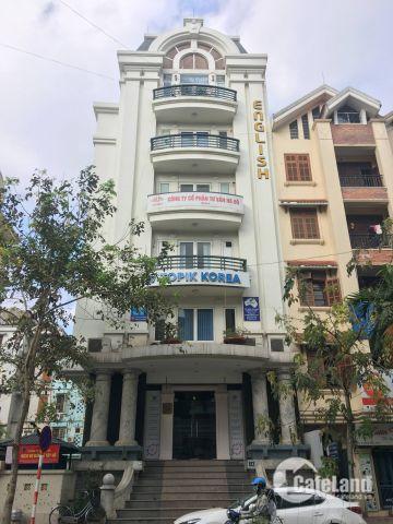Chính chủ cần cho thuê 160m2 sàn thông giá cực hợp lý tại kv Hoàng Quốc Việt.