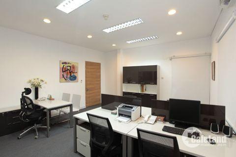 Khuyễn mãi sốc_Còn duy nhất văn phòng 110m2 giá rẻ phố Xã Đàn,Đống Đa