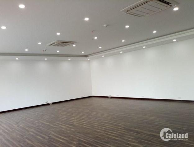 Cho thuê VP mặt phố NAM ĐỒNG, Đống Đa, diện tích 90m2 giá chỉ 14tr/tháng.