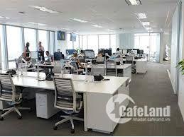 Cần thuê gấp sàn văn phòng đẹp mặt phố 60-100m2 trung tâm quận ĐỐng Đa