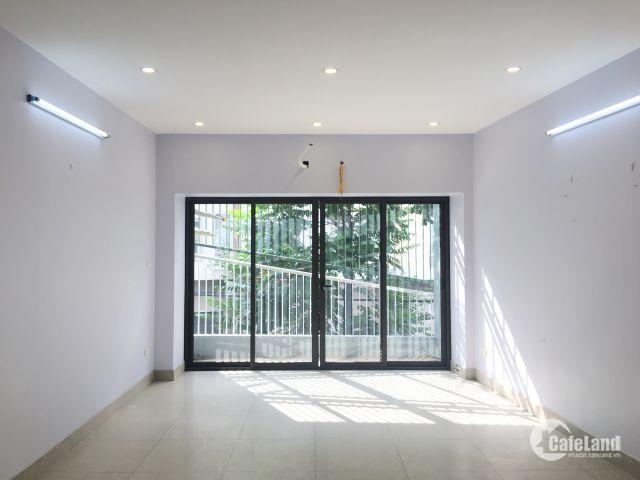 Chính chủ cho thuê văn phòng 68 nam đồng giá từ 10tr/th-60m2 nội thất đầy đủ.
