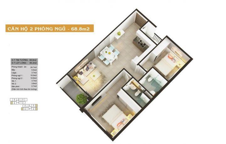 cho thuê nhà riêng ngõ Thái Thịnh1, gần Royal City phù hợp hộ gia đình,ở ghép ng đi làm,văn phòng