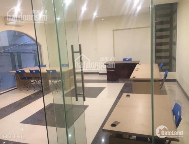 Cho thuê văn phòng full tiện ích giá rẻ tại Nam Đồng , Đống Đa.