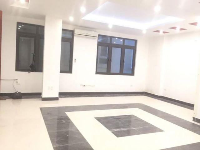 Văn phòng giá rẻ đầy đủ tiện nghi tại Xã Đàn , Đống Đa.