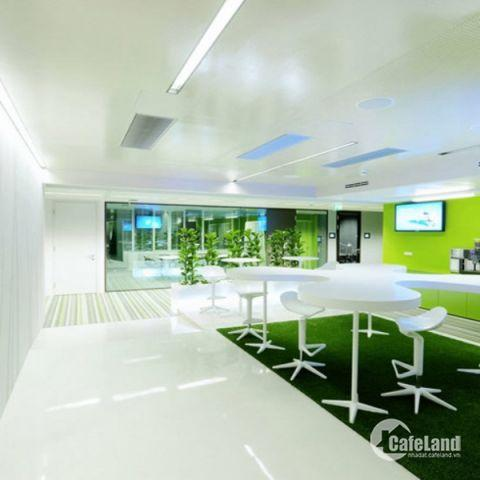 Gấp!!!Cho thuê căn nhà riêng 2 tầng cực đẹp, cực rẻ khu vực Cổ Bi