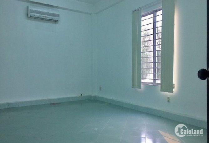 Cho thuê văn phòng 6tr/tháng đường Trần Thiện Chánh, quận 10
