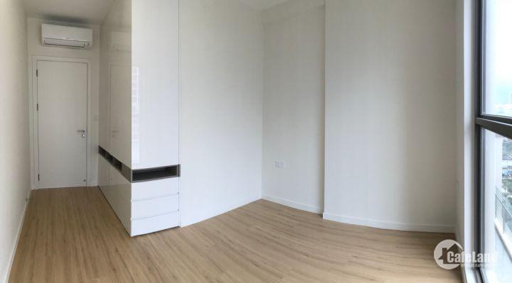 Mới nhận nhà, cần cho thuê lại căn hộ Masteri Millennium, quận 4