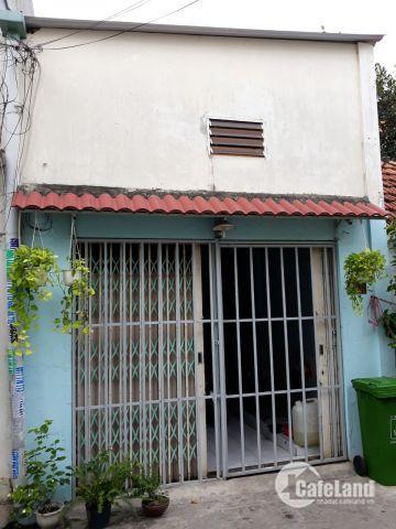 Cho thuê nhà nguyên căn cấp 4 HXH 30/31/24 Lâm Văn Bền, Tân Kiểng, Q7