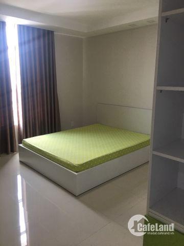 Cho thuê lại căn hộ Hoàng Anh Thanh Bình, nội thất đầy đủ