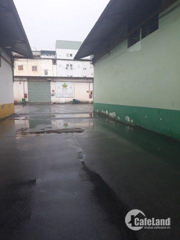 Cho thuê kho 700m2 Quốc Lộ 1A, Phường Tân Tạo, Quận Bình Tân. Lh 0909.772.186 Minh