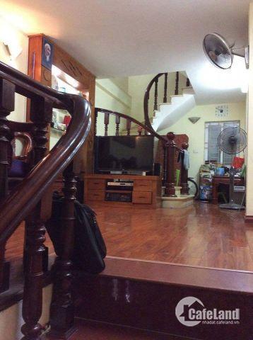 Cho thuê nhà ở, làm văn phòng phố Lê Trọng Tấn