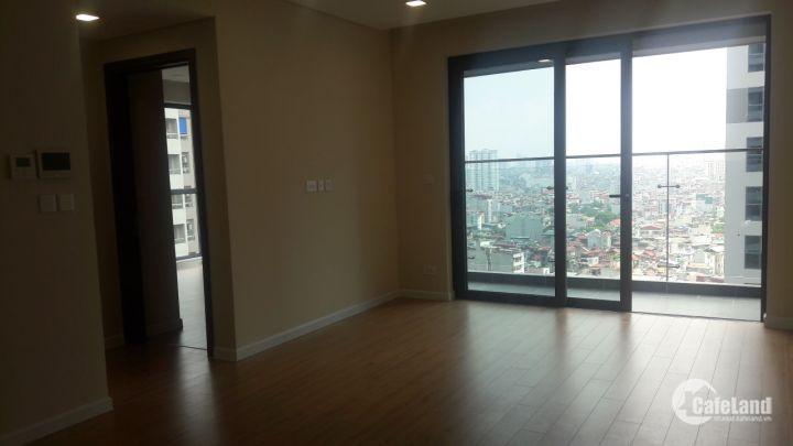 Cho thuê căn hộ 2PN đủ đồ Rivera Park - Vũ Trọng Phụng - Thanh Xuân, 12 tr/tháng. lh A. Hải 01658499005