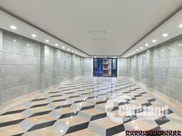 Chính chủ cho thuê nhà mặt phố Nguyễn Xiển làm showroom oto, trưng bày nội thất, đá quý, làm trung tâm hội nghị… LHCC: 0912767342