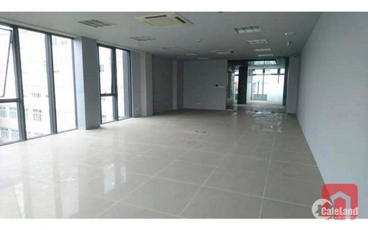 Chính chủ cho thuê văn phòng diện tích linh hoạt giá từ 25TR/sàn/tháng. LHCC: 0912.767.342