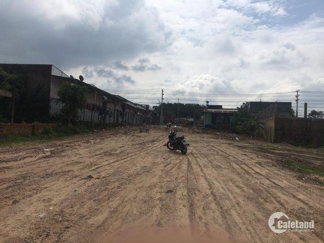 Chủ Đất gửi bán hai ô liền kề mặt tiền giá đầu tư tại KDT NewLand,Tân Định,Bến Cát,BD LH:0973776578