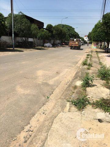 đất nền thành phố Biên Hòa - sổ hồng riêng từng nền
