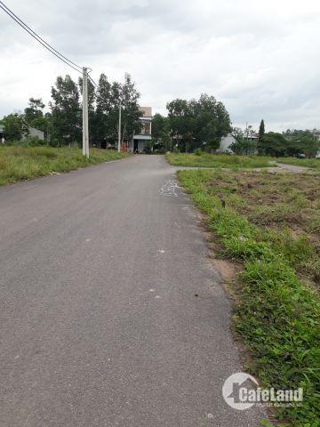 Đất Nền Phân Lô giá rẻ TP.Biên Hòa 400 triệu/100m2 thổ cư 100%, Mặt tiền QL51, ngay KCN hoạt động