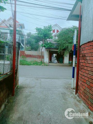 Đất Phường Tân Phong,sổ hồng riêng,gần chợ Bà Thức,cây xăng 26