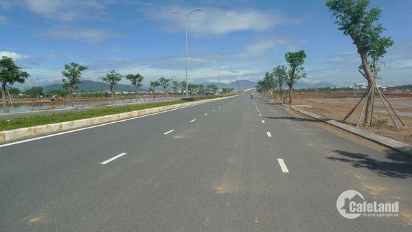 Chính chủ bán h lô đất Nam Cầu Nguyễn Tri Phương, mặt tiền đường Phan Triêm chỉ 1,950tỷ