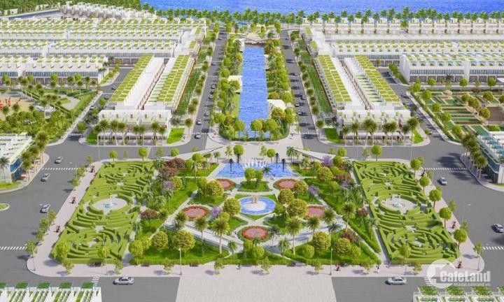 Giá chủ đầu tư, dự án KN Paradise Cam Ranh, cơ hội đầu tư sinh lời cao.LH: 0909160018