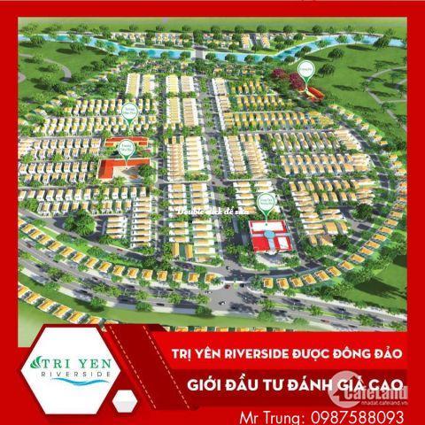 Khu đô thị Nam Sài Gòn,tối đa tiện ích,nơi đáng sống nhất Sài Gòn 2018