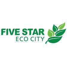 FIVE STAR ECO CITY – THIÊN ĐƯỜNG NGHỈ DƯỠNG