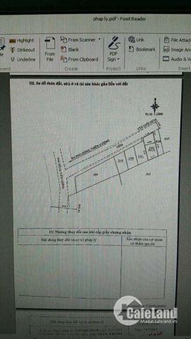 Cần bán 480m2 đất biệt thự nghỉ dưỡng ngay tại thành phố Đà Lạt