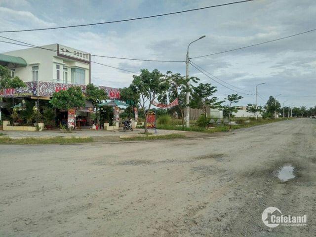 Sở hữu nền đầu tư giá rẻ SunView City, đất đầu tư gần khu công nghiệp