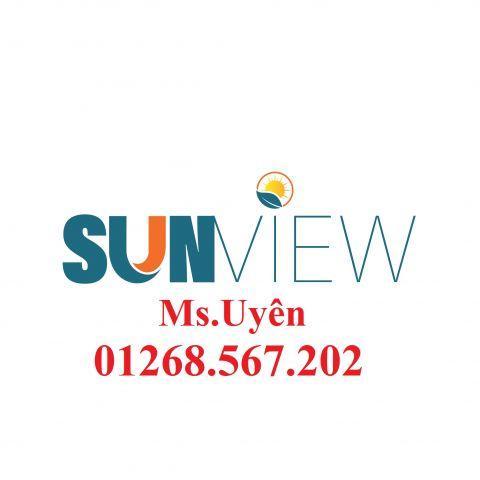 Bạn có ít vốn? Hãy tham khảo ngay dự án của chúng tôi – Sunview City