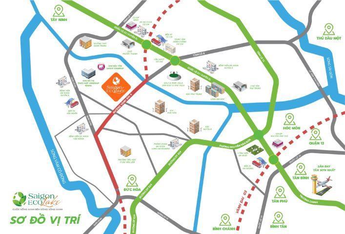 Đầu tư đất nền giá rẻ chỉ với 750 triệu/nền. Cam kết đã có sổ đỏ. Ngay cạnh Khu đô thị mới 900Ha của Vingroup. LH ngay để nhận ckhấu lên đến 8%