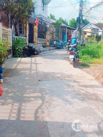 Bán những lô đất thuộc Trung tâm thành phố - kiệt Phan Bội Châu, giá chỉ từ 460 triệu, đáp ứng mọi nhu cầu an cư - đầu tư của khách hàng