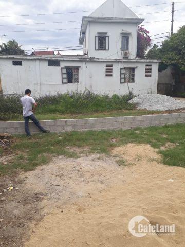 Đất Huế giá rẻ - Cần trả nợ nên bán nhanh lô đất gần trung tâm Hành Chính Hương Thủy