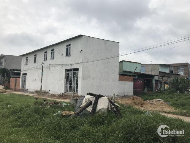 Bán đất mặt tiền vĩnh lộc B giá rẻ xây nhà tự do gần ủy ban nhân dân xã vĩnh lộc B