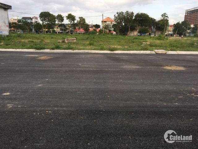 Chú 2 Bán đất gần Bình Chánh giá rẻ 782m2 QL50 giá 2,4 tỷ trả nợ ngân hàng-01214258733