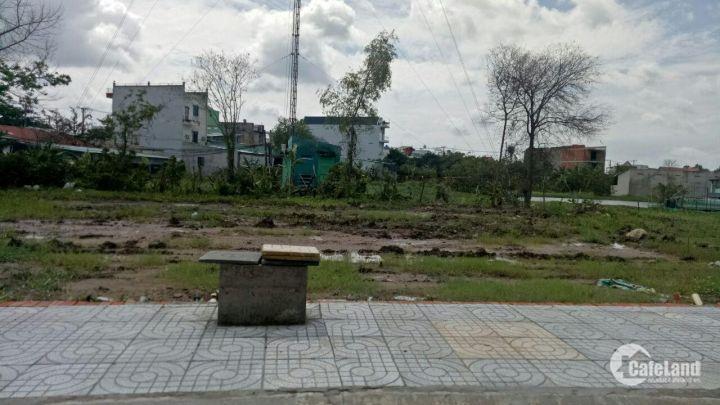 Đất Nền Giá Rẻ Nam Sài Gòn.Cam Kết Lợi Nhuận 10%/Năm