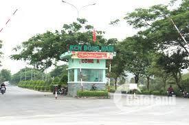 Chính thức nhận đặt cọc dự án mới gần ngay KCN Đông Nam , Huyện Củ Chi