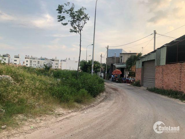 Bán 5 lô đất đường Trịnh Thị Miếng-cách nút giao Nguyễn Thị Ngâu 200m