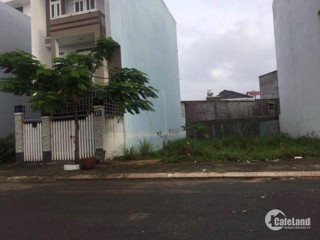 Chuyển công tác bán nhanh 228m2 đất thổ cư MT Nguyễn Thị Thử , Hóc Môn , 2.1 tỷ . Call : 01212.321.087
