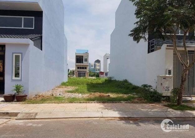 Cần bán gấp đất nền đường Huỳnh Thị Mài,Tân Hiệp ,Hóc Môn , 90m2 ,giá 950tr , sổ hồng riêng , 100% thổ cư