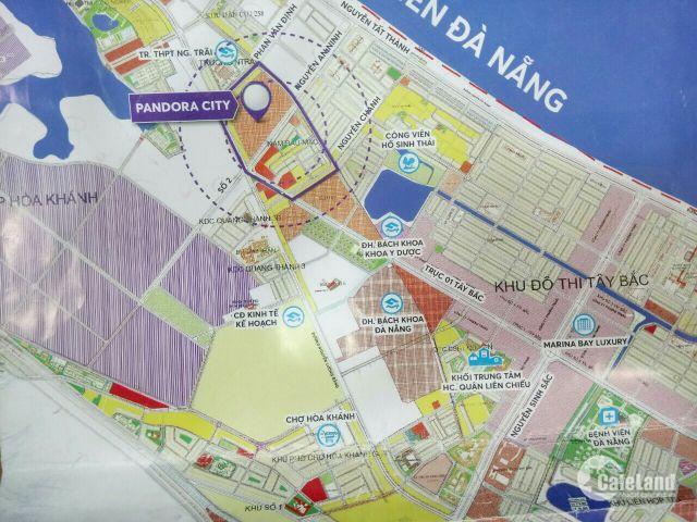 Chính chủ cần bán 02 lô đất đường Nguyễn An Ninh, giá hữu nghị cho anh chị có nhu cầu