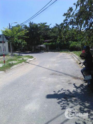 Chính chủ cần bán 2 lô đất đường mai Văn Ngọc và Đàm Thanh 3