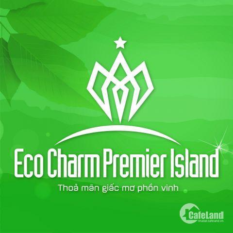 Eco Charm Đà Nẵng điểm sáng cho đầu tư sinh lời năm 2018
