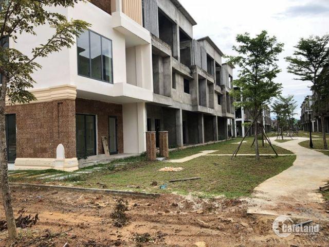 Eco Charm Premier Island đầu tư đất nền giá tốt nhất năm 2018| Mr. Lâm 0985.050.352