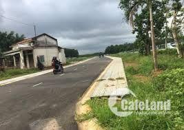 Bán đất nền 100m2, 100% thổ cư nằm ở Phước Bình, Long Thành,