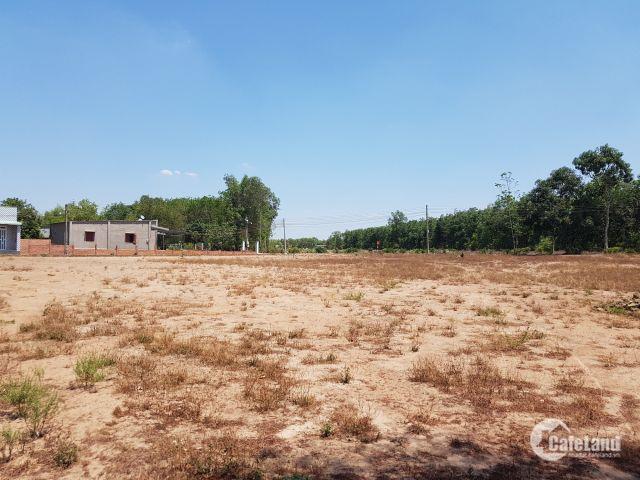Đất Đồng Nai cạnh KCN,gần đường cao tốc,diện tích 100m2 thổ cư 100%