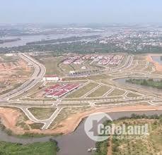 Bán đấtnèn dự án eco town long thành đồng nai ngay sân bay