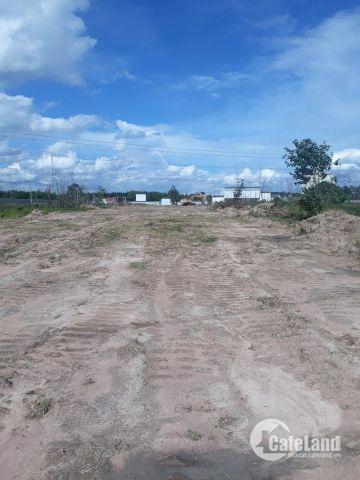 Mở bán khu đô thị cao cấp Eco Town, Xã An Phước. Thổ cư 100% gọi ngay hotline