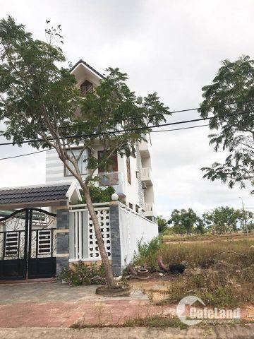 Bán nhanh lô đất cách Trần Đại nghĩa100m, làng đại học