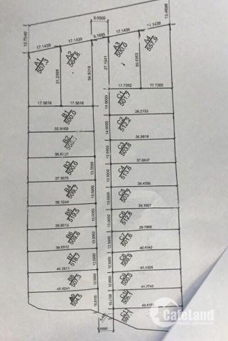 Đất nền Phú Quốc, mt 30/4 gần trung tâm giá rẻ.