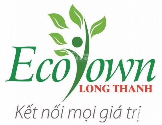 Bán đất TTTT Long Thành, cơ hội đầu tư vàng cho đất nền TP Sân bay. LH 0937 847 467